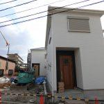 新築住宅 2980万円~ 4LDK  田能3丁目 全3区画(JR猪名寺駅徒歩22分)価格変更