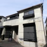 中古住宅 2580万円 瓦宮2丁目 (阪急園田駅 徒歩13分)