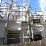 新築住宅 3380万円  4LDK  西川2丁目 (JR尼崎駅徒歩17分)