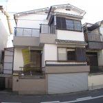 中古住宅 1580万円 東園田町1丁目 (阪急園田駅 徒歩15分)